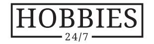 hobbies247