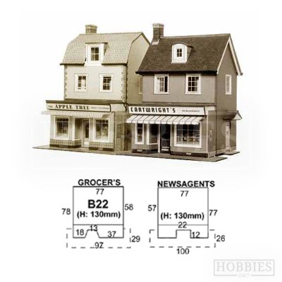 Shop for Model Superquick | Hobbies 24/7 Online Model Shop