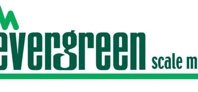Evergreen Styrene